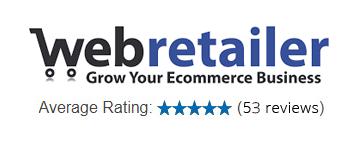 web_retailer