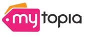 Mytopia_logo