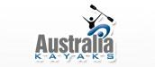 WinnerKayaks_logo