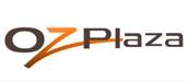 ozplaza_logo