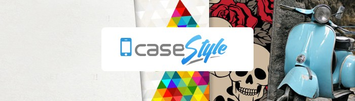 Case Style