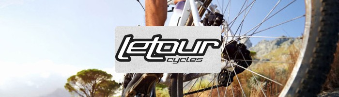 LeTourCycles