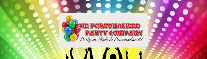 Personalised_Party