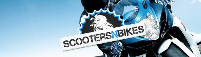 ScootersNBikes