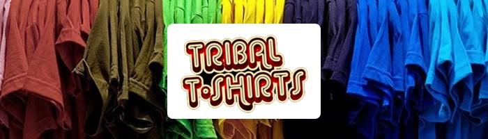 Tribal Tshirts