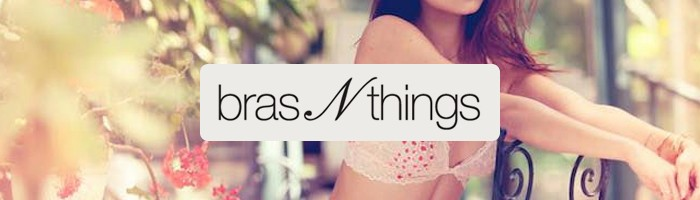 BrasNThings