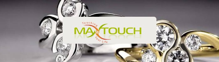 Maxtouch