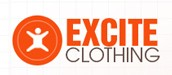 exciteclothing ebay design