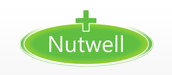 nutwellmedical ebay design