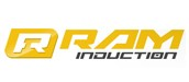 ram-induction ebay design