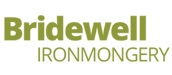 bridewell-ironmongery ebay design