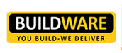 buildwaredirect ebay design
