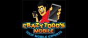 crazytoddsmobile ebay design