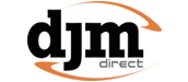 djm-direct ebay design