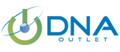 dna-outlet ebay design