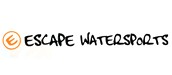escape-watersports ebay design