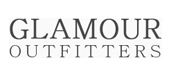 glamouroutfitters ebay design