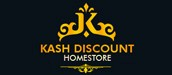 kash-discount-homestore ebay design