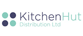 kitchenhut ebay design