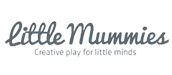 little-mummies ebay design