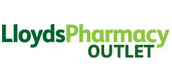 lloydspharmacy ebay design