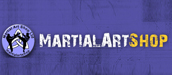 martialartshop ebay design