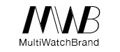 multiwatch.brand ebay design
