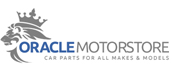 oracle-motorstore ebay design