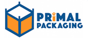 primal-packaging ebay design