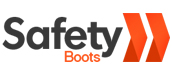 safety_boots ebay design