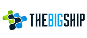 the_bigship ebay design
