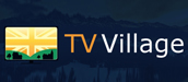 tv-village ebay design