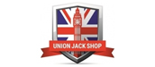 unionjackshop ebay design