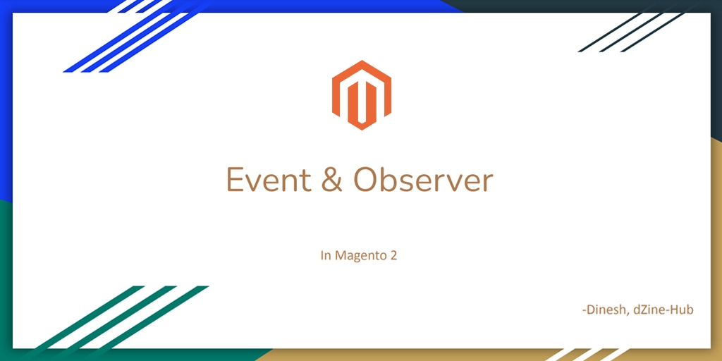event_and_observer_magento